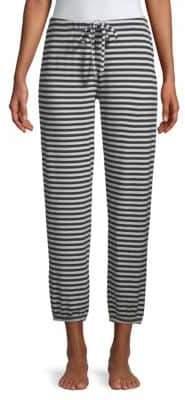 Cosabella Striped Pajama Pants