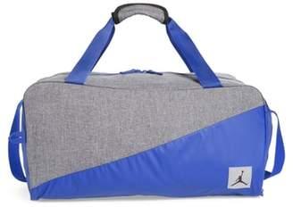 Nike JORDAN Jordan Pivot Duffle Bag