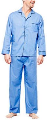 Hanes Pajama Set