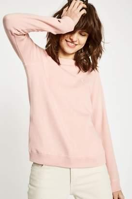 Jack Wills Colby Classic Sweatshirt