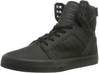 Supra Men's Skytop Sneaker Men's 14 D - Medium