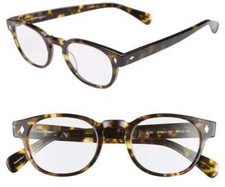 Corinne McCormack Elsa 48mm Reading Glasses