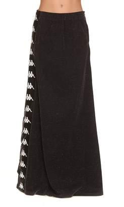 Faith Connexion Kappa Sequins Skirt