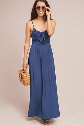 Moulinette Soeurs Brisbane Maxi Dress