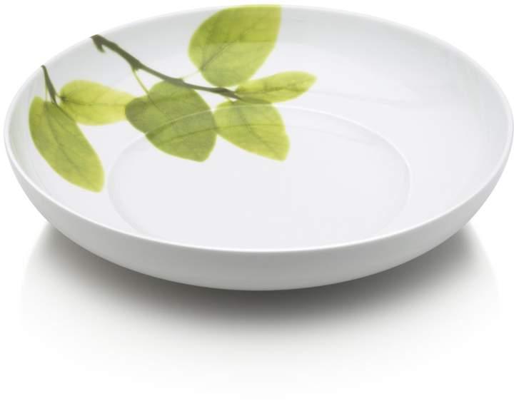 Mikasa® Pasta Serving Bowl