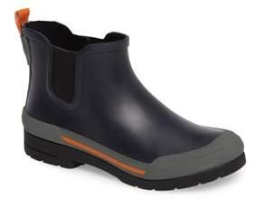 Western Chief Classic Twin Gore Rain Boot