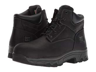 Timberland Workstead 6 Composite Safety Toe SD