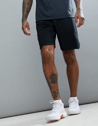 adidas Basketball Harden Shorts In Black CE7325
