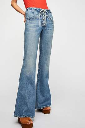 Citizens of Humanity Sally Flare Jeans