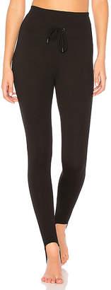 Monrow Stirrup Legging
