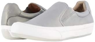 Vionic April Women's Slip on Shoes