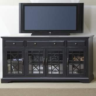 "Mistana Daisi 60"" TV Stand"