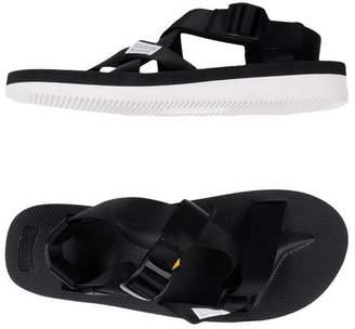 fefd74665c7 Suicoke Sandals For Men - ShopStyle UK