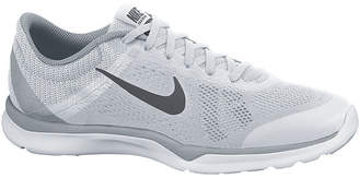 Nike In-Season 5 Womens Training Shoes