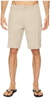Rip Curl Mirage Jackson Boardwalk Walkshorts Men's Shorts