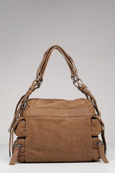 Francesco Biasia Bonnie Shoulder Bag