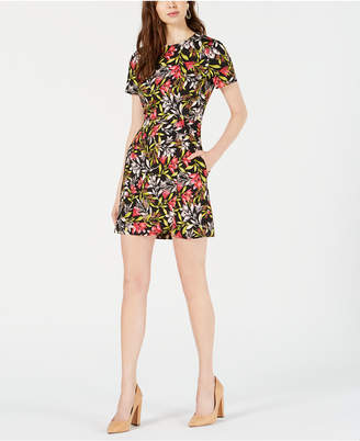 f761cb1e5e French Connection Floral Print Dresses - ShopStyle Canada