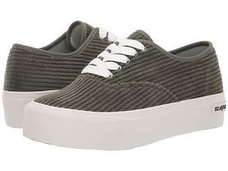 SeaVees Legend Sneaker Platform
