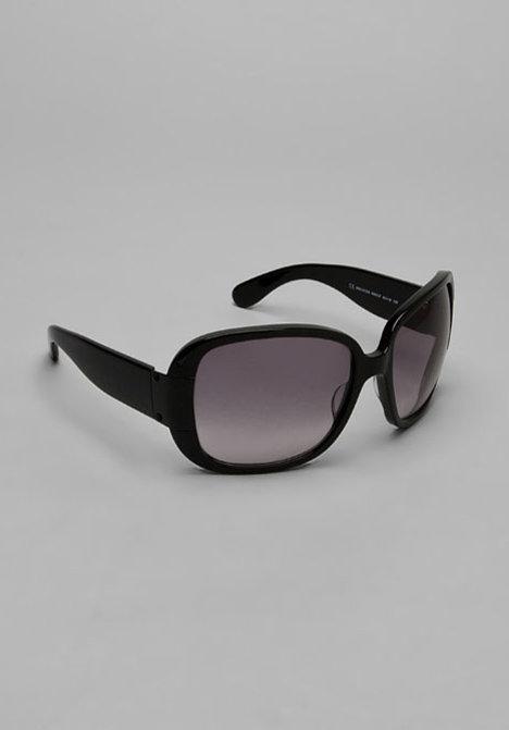 Marc By Marc Jacobs m.a.r.c. Sunglasses