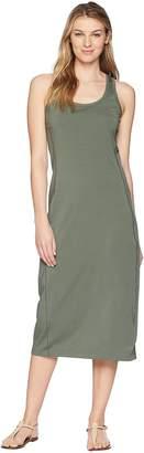 Arc'teryx Jelena Dress Women's Dress