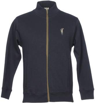Scout Sweatshirts - Item 12170836BD