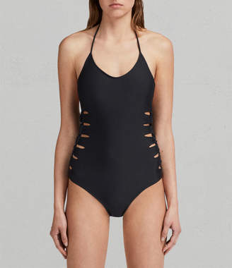 AllSaints Kika Swimsuit