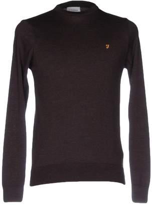 Farah Sweaters
