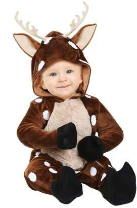 Baby Deer Fun Costumes Infant 12/18mo