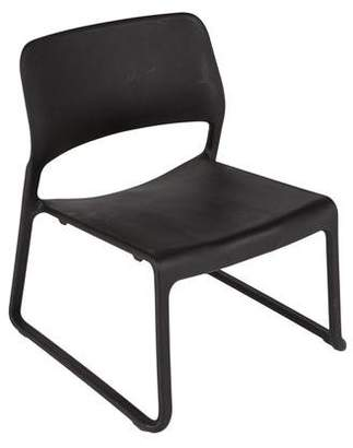Knoll Spark Series Lounge Chair