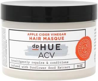 dpHUE Apple Cider Vinegar Hair Mask