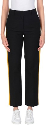 Leon & HARPER Casual pants - Item 13345824SG