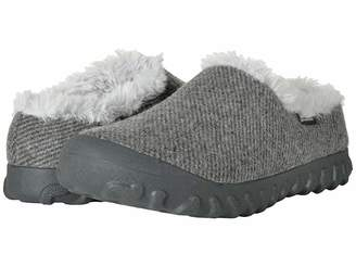 Bogs B-Moc Slip-On Wool