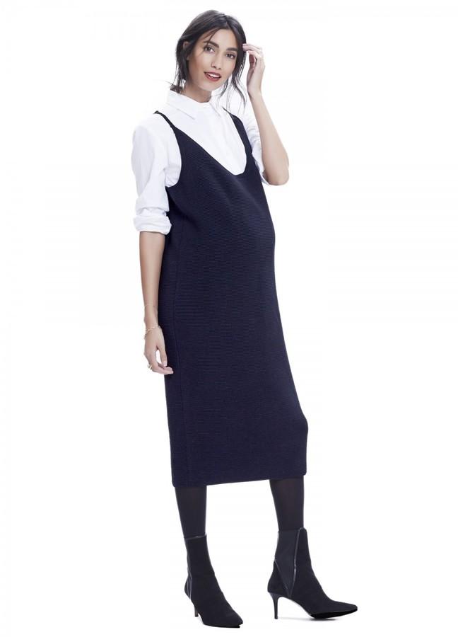 The Anouk Dress