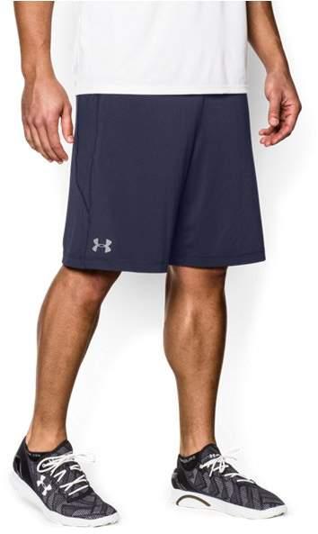 """Men's UA Raid 10\"""" Shorts"""