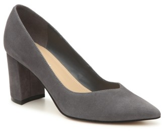 Marc Fisher Caitlin Pump