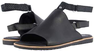 Sorel Ella Mule Strap Women's Clog/Mule Shoes