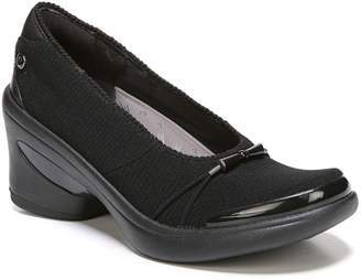 Naturalizer Bzees By Electric Slip-On Pumps
