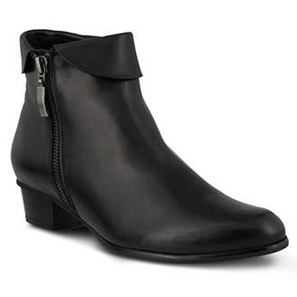 Spring Step Women's Stockholm Boot
