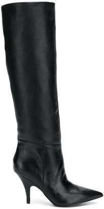 KENDALL + KYLIE Kendall+Kylie Calla boots
