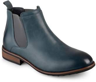 Co Vance Landon Men's Chelsea Boots