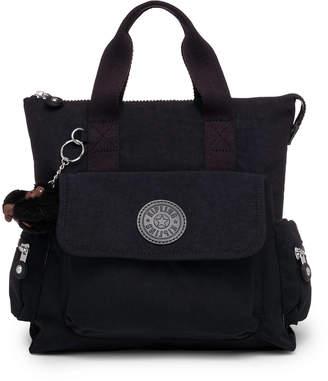 Kipling Revel Small Revel Convertible Backpack