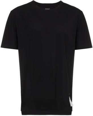Satisfy Justice short sleeve t-shirt