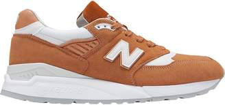 New Balance 998T Shoe - Men's