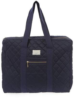 Cam Cam Copenhagen Weekend Bag