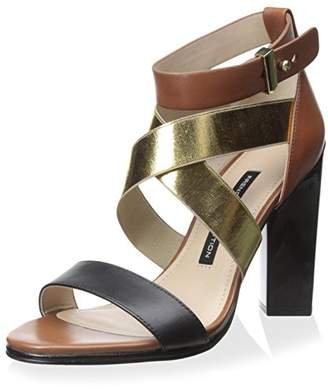 French Connection Women's Melody Sandal