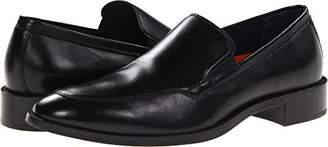Cole Haan Men's Lenox Hill Vntn Slip-On Loafer