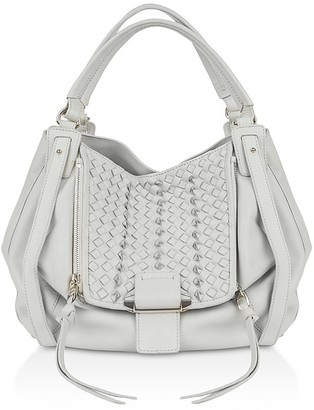 Kooba Jonnie Leather Tote $398 thestylecure.com