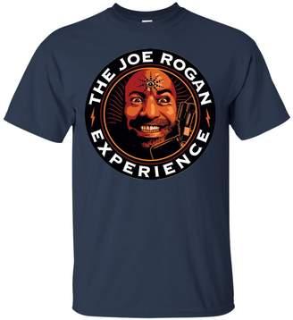 Rogan Tee4you The Joe Experience T Shirt (;M)