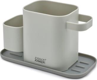 Joseph Joseph Large Duo Sink Caddy