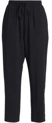 OAK Stagg Jersey Tapered Pants